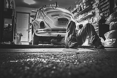vw-mechanic-fix