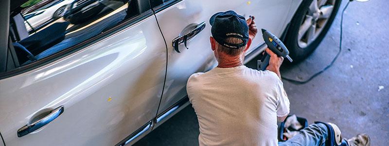 auto-shop-work