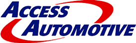 Access Automotive